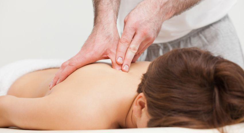 Massage Parlours in Delhi for Men by Female » Amritaspadelhi